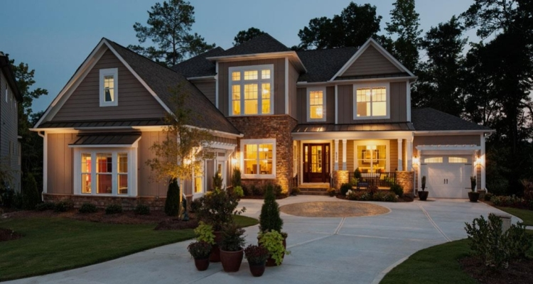 Homesearchplace com find realtors homes mortgage for Homes builders near me