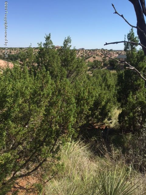 New property id5116020 Canyon Texas 79015